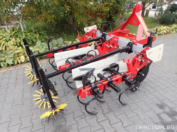 Култиватори Продаваме окопни култиватори 1 - Трактор БГ